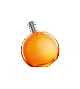 Hermes Elixir Des Merveilles Edp
