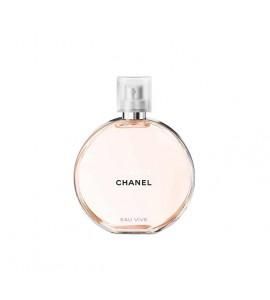 Chanel Chance Eau Vive Edt