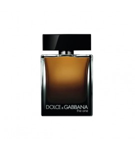 Dolce Gabbana The One Edp