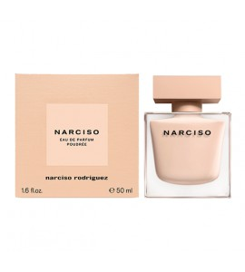 Narciso Rodriguez Narciso Poudree Edp