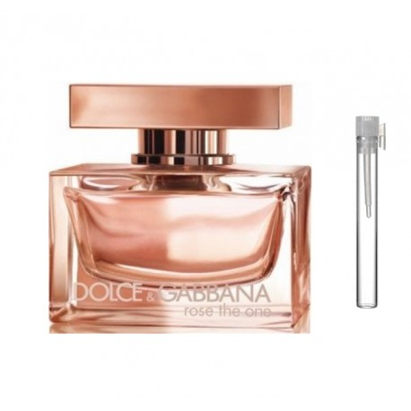 Dolce & Gabbana Rose The One Edp