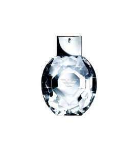 Giorgio Armani Emporio Diamonds Edp