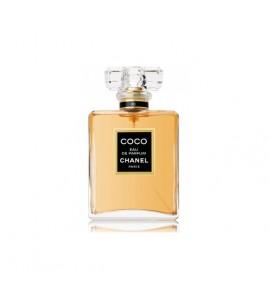 Chanel Coco Edp