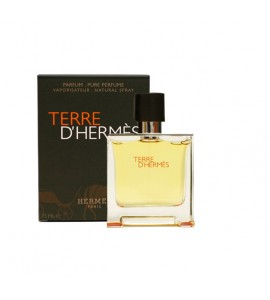 Hermes Terre D Hermes Edp