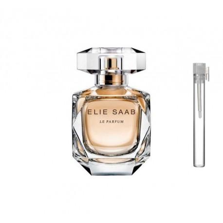 acfdf5aac9d58 Oryginalne perfumy Elie Saab Le Parfum | MiniaturkiPerfum.pl