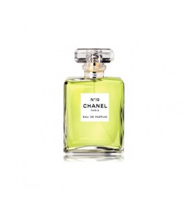 Chanel No19 Edp