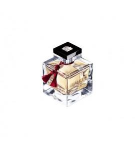 Lalique Le Parfum Woman Edp