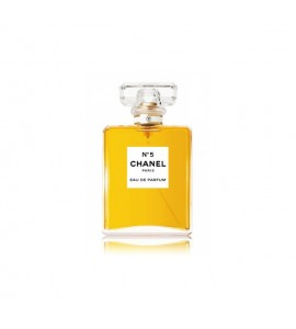 Chanel No 5 Edt