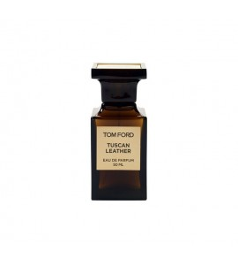 Tom Ford Tuscan Leather Edp