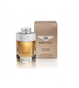 Bentley for Men Intense Edp