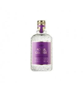 Maurer Wirtz 4711 Acqua Colonia Lavender & Thyme Edc