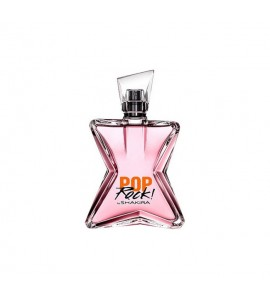 Shakira Pop Rock! Edt