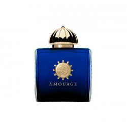 Amouage Interlude Woman Edp