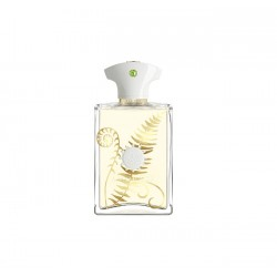 Amouage Bracken Man Edp