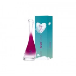 Kenzo Amour Make My Fly Edt