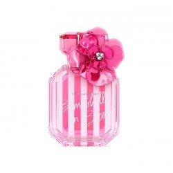Victoria's Secret Bombshells In Bloom Edp