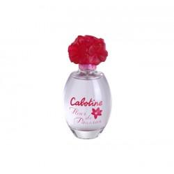 Gres Cabotine Fleur de Passion Edt