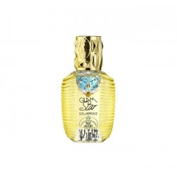 Custo Barcelona Glam Star Women Edt