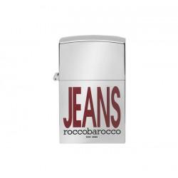 Roccobarocco Jeans Pour Homme Edt