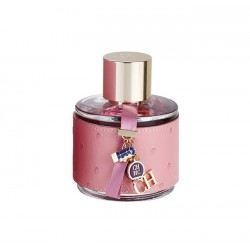 Carolina Herrera CH Grand Tour for Her Edt
