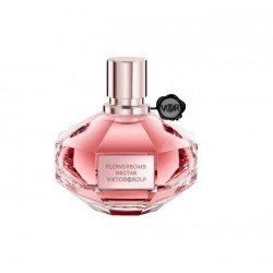 Victor & Rolf Flowerbomb Nectar Edp