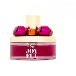 Bath & Body Works Be Joyful Edp