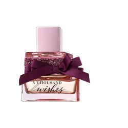 Bath & Body Works A Thousand Wishes Edp