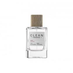 Clean Reserve Velvet Flora Edp