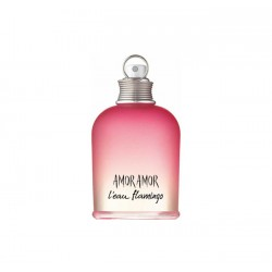 Cacharel Amor Amor L'Eau Flamingo Edt