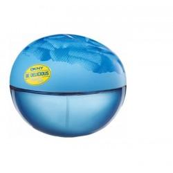 DKNY Donna Karan Flower Pop Blue Edt