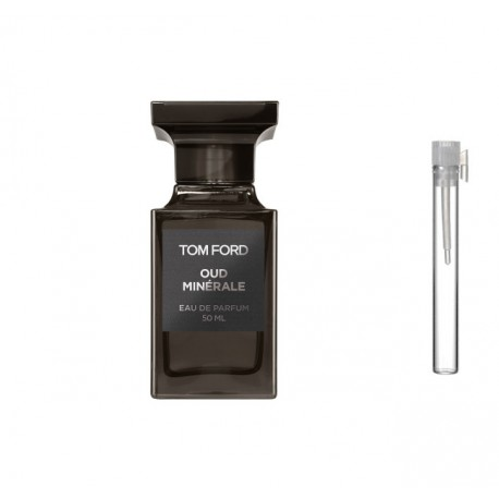 Tom Ford Oud Minerale Edp