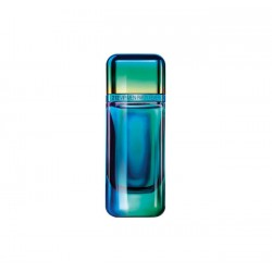 Carolina Herrera 212 VIP Men Party Fever Edt