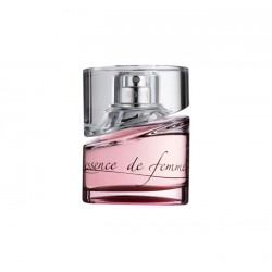 Hugo Boss Essence De Femme Concentre Edp
