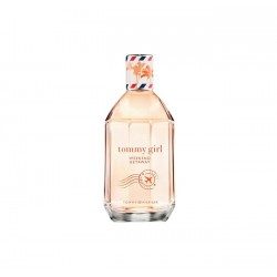 Tommy Hilfiger Tommy Girl Weekend Getaway Edt