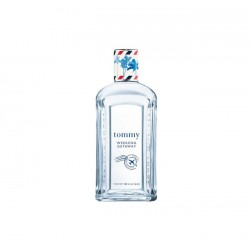 Tommy Hilfiger Tommy Weekend Getaway Edt