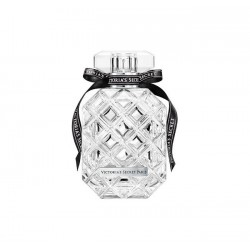 Victoria's Secret Bombshell Paris Edp