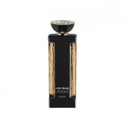Lalique Elegance Animale Edp