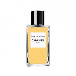 Chanel Cuir de Russie Les Exclusifs de Chanel Edp