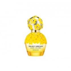 Marc Jacobs Daisy Dream Sunshine Edt