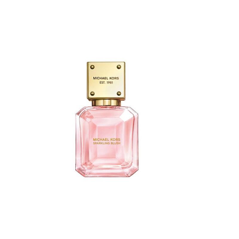 2e3f10d75734e Oryginalne perfumy Michael Kors Sparkling Blush | MiniaturkiPerfum.pl