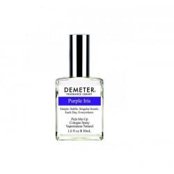 Demeter Purple Iris Edc