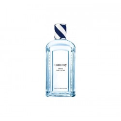 Tommy Hilfiger Tommy Into The Surf Edp