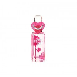 Juicy Couture La La Malibu Edt