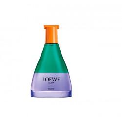 Loewe Agua de Loewe Miami Edt
