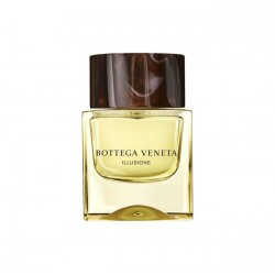 Bottega Veneta Illusione Men Edt