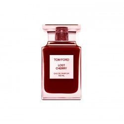Tom Ford Lost Cherry Edp
