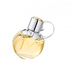 Azzaro Wanted Girl Edp