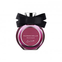 Rochas Mademoiselle Rochas Couture Edp