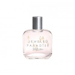 Hollister Jeweled Paradise Edt