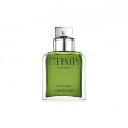 Calvin Klein Eternity Eau de Parfum For Men Edp